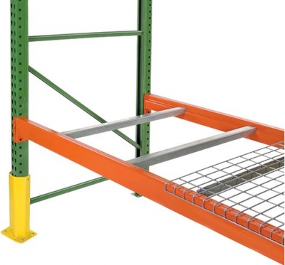 Crossbars Wire