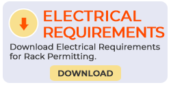 Electrical Requirements Download
