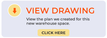 cta_warehouse-project-drawing.png